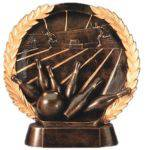 Atlanta Sports Trophies & Awards: baseball, soccer