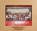 8x10 Alder Wood FrameLooking for something different? This red alder wood frame makes a versatile award or gift. Frame can be laser engraved and comes with glass and easel back.Call 800-830-3386 to buy now!